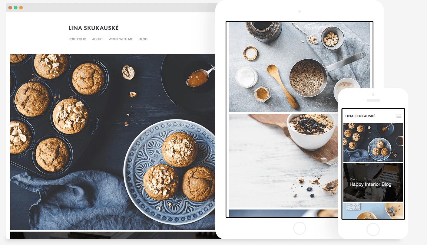 lina-portfolio-layout-optimized