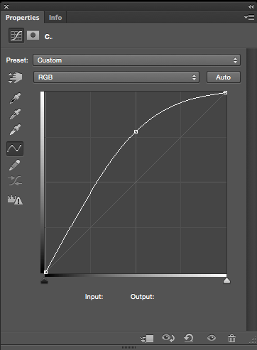 photoshop-curves-07
