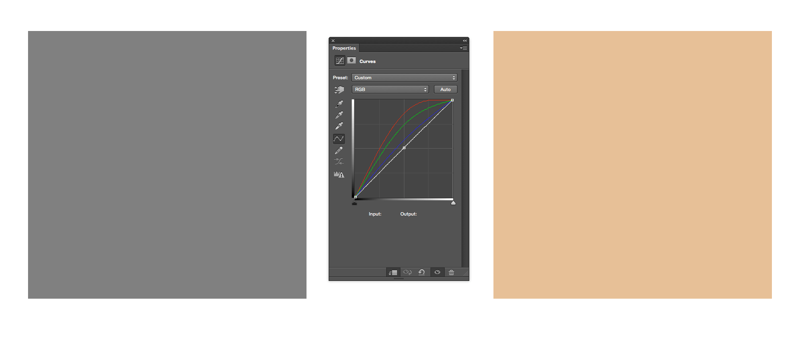 photoshop-curves-10