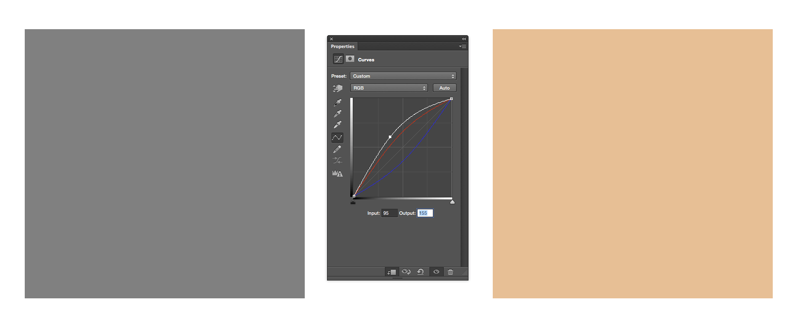 photoshop-curves-14
