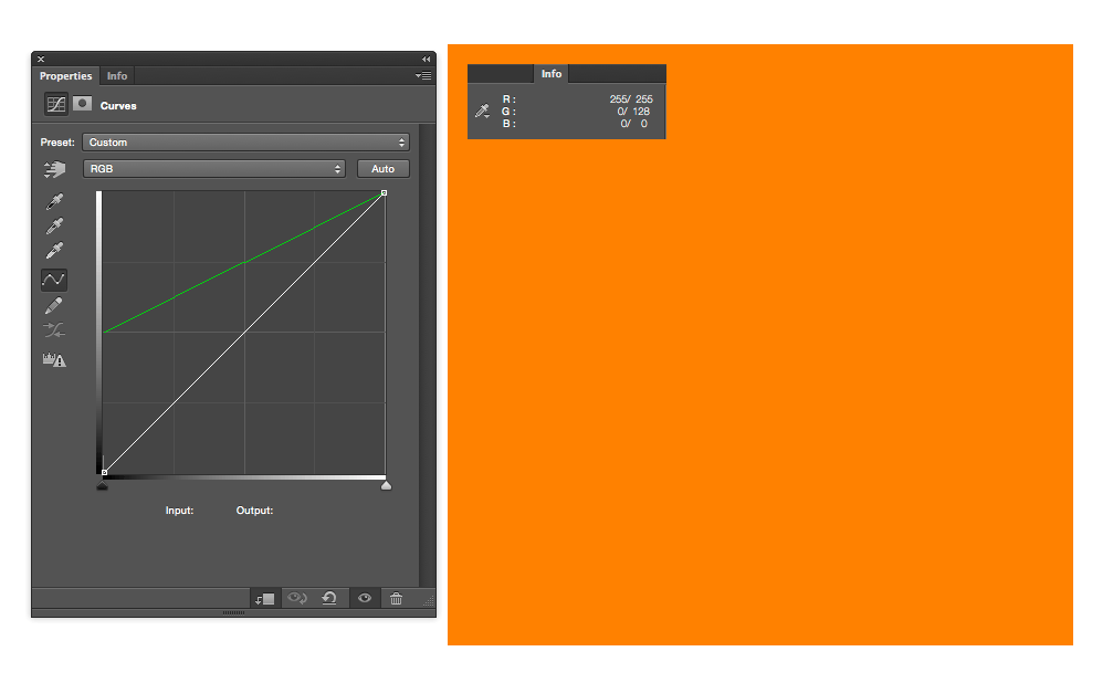 photoshop-curves-47