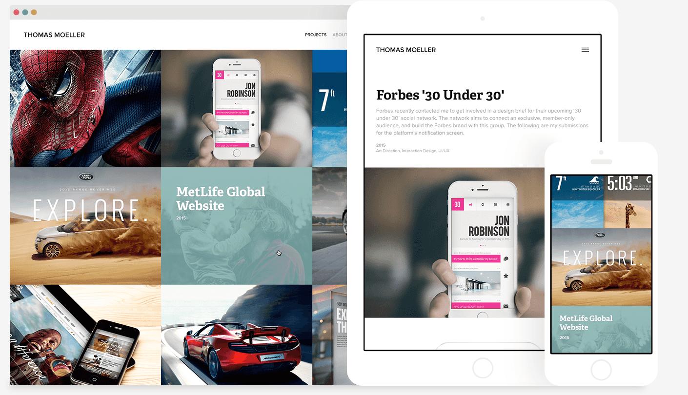 thomas-portfolio-layout-optimized