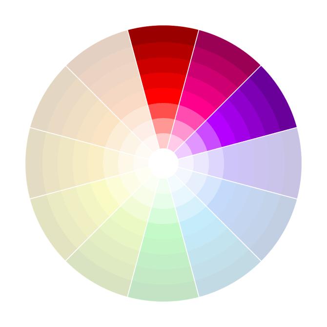 understanding-colors-10