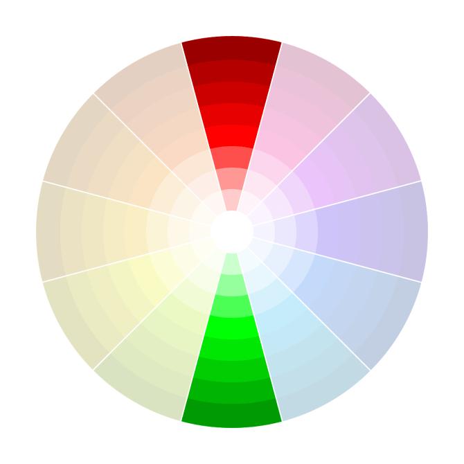 understanding-colors-19