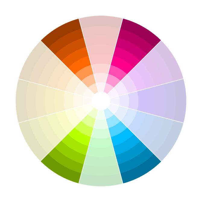 understanding-colors-23