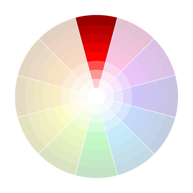 understanding-colors-30