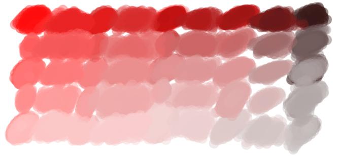 understanding-colors-35