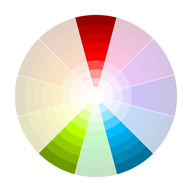 understanding-colors-36