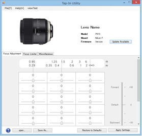 tamron_tap_in_console_software
