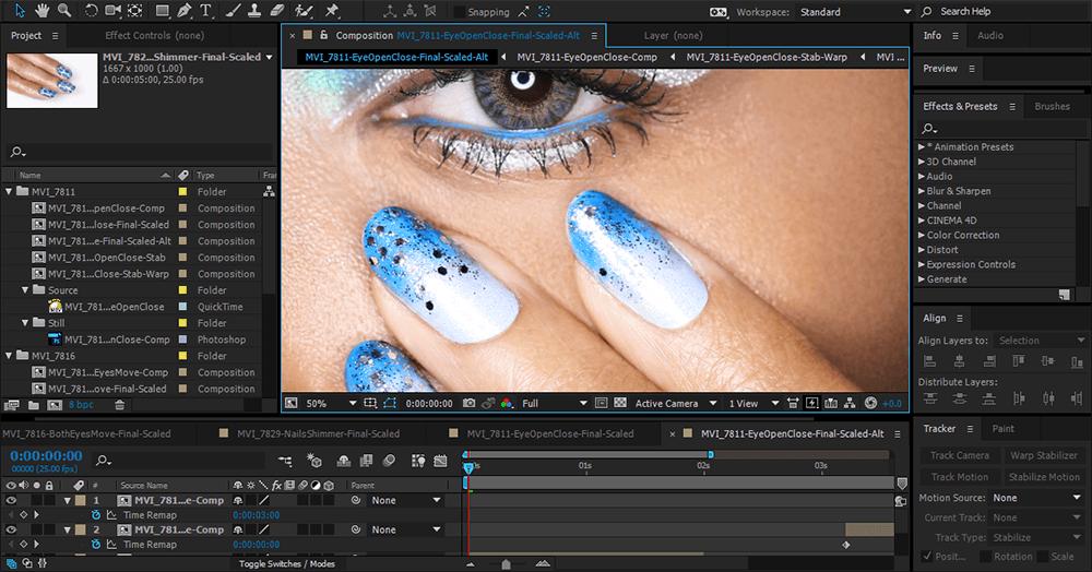 blue-caribbean-sparkle-08