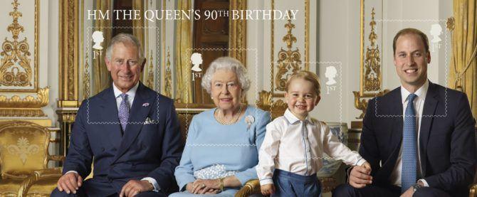 Queen mini - Final a/w P9043 stampcard.indd