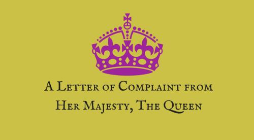 missy-queen