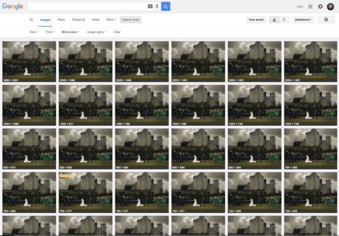 Google-image-search-833x580