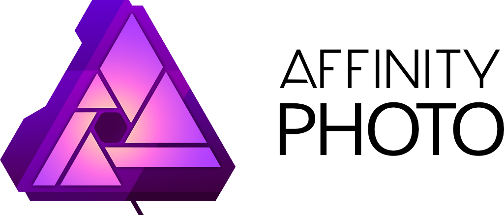 Affinity Photo Can It Give Adobe A Run For Its Money