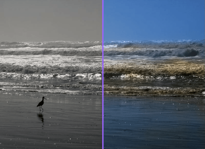 Algorithmia colorizes your black and white photos, but they have much to improve