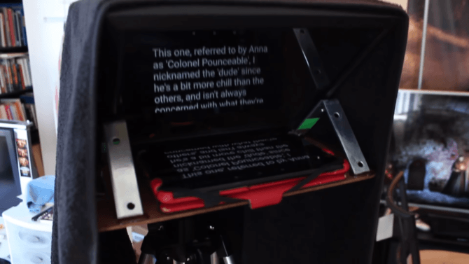 diy_large_teleprompter