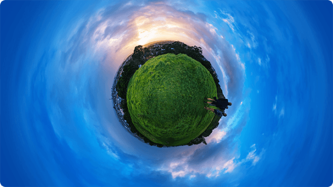 syrp_little_planet