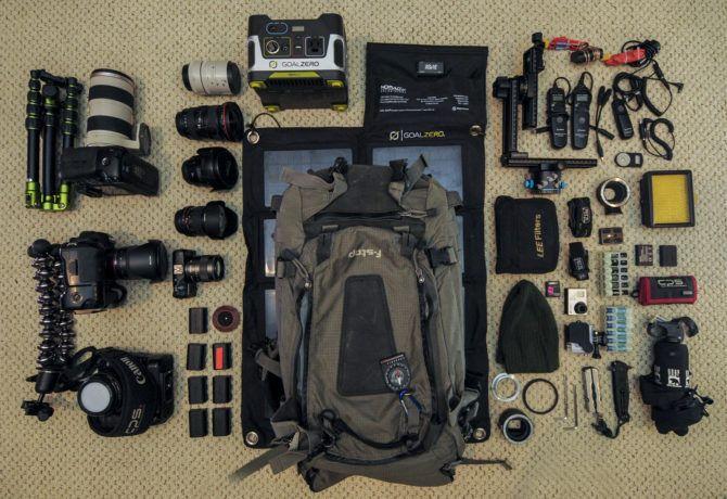 tmophoto-gear