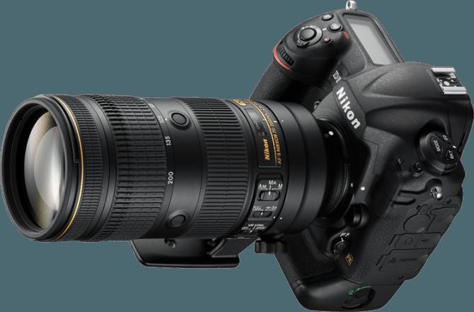 nikon_lenses_afs_nikkor_70_200mm_2-8e_fl_ed_d5-original