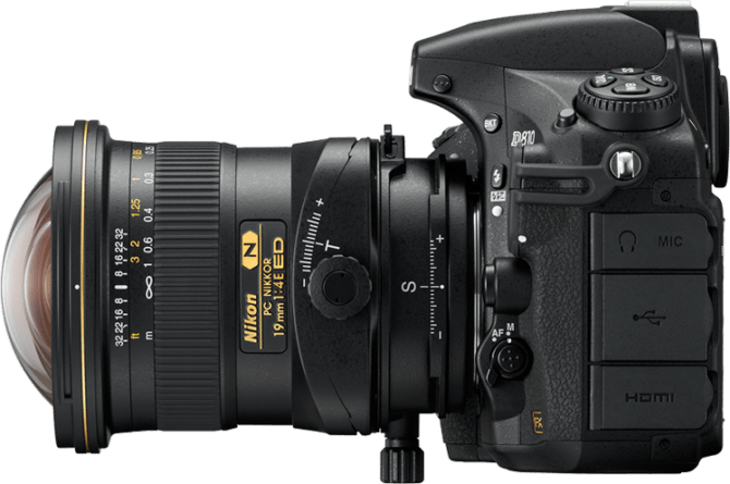 nikon_lenses_pc_nikkor_19mm_4e_ed_left_d810-original