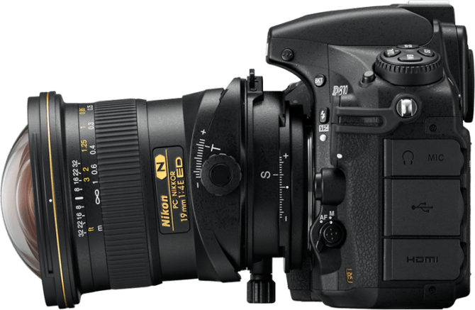 nikon_lenses_pc_nikkor_19mm_4e_ed_left_tilt_d810-original