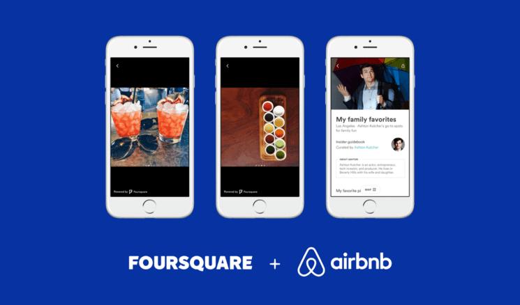 4sq-airbnb