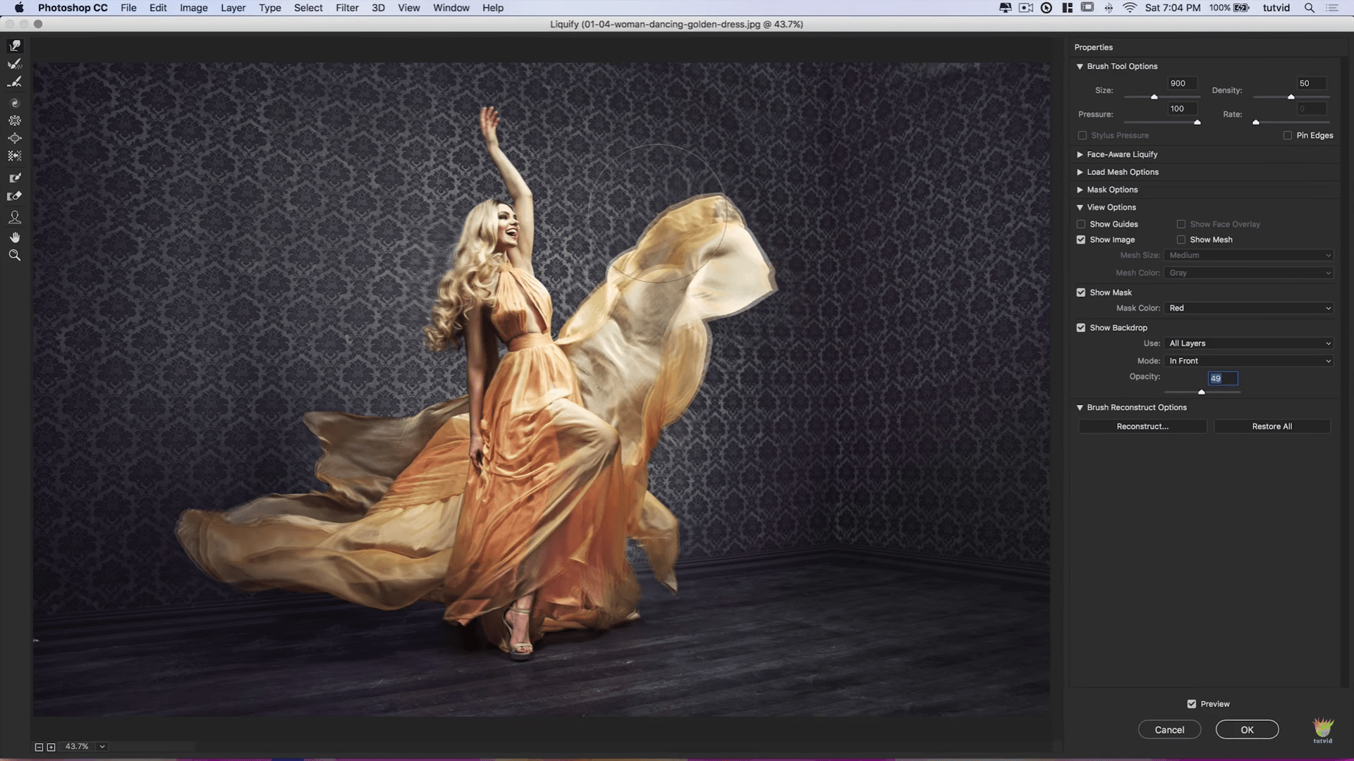 Are you a Photoshop master? Well, these may be 10 features even you don't know