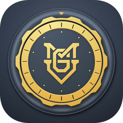MyGearVault – organize and protect all your gear with only one app