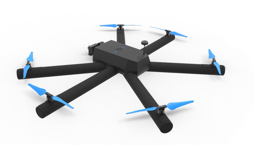 drone camera kijiji