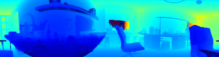 3D scanning like a pro - DIY Photography