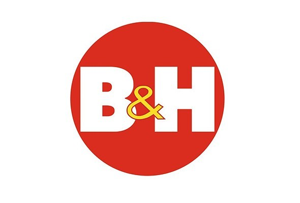 B&H Photo to pay $3.22 million to settle discrimination case